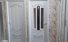 2-комнатная квартира, 47 м², 4/4 этаж, 1-й микрорайон за 15 млн 〒 в Туркестане