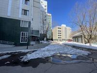 3-комнатная квартира, 125 м², 4/8 этаж, Ташенова 8 за 50 млн 〒 в Нур-Султане (Астане), р-н Байконур