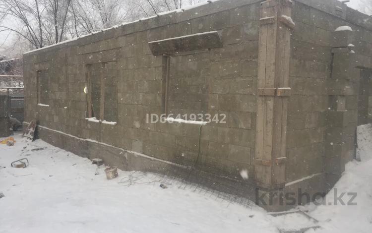 Участок 10 соток, Жас Канат за 30 млн 〒 в Алматы, Турксибский р-н