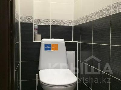 1-комнатная квартира, 36 м², 5/5 этаж посуточно, Каирбаева 96 за 5 000 〒 в Павлодаре