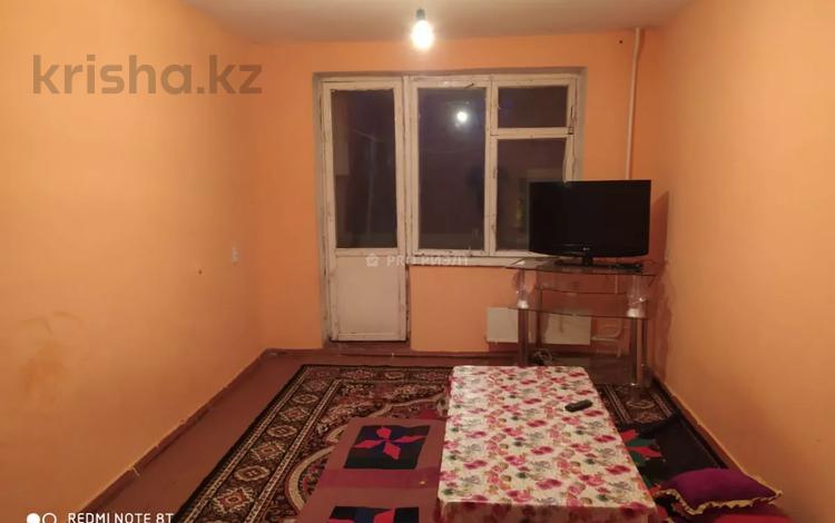 2-комнатная квартира, 45 м², 4/5 этаж, Мкр Мынбулак 13 за 7.8 млн 〒 в Таразе