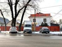 Помещение площадью 210 м², Жангельдина — Бондаренко за 320 000 〒 в Алматы, Жетысуский р-н