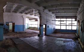 Помещение площадью 250 м², Крылова за 16 млн 〒 в Усть-Каменогорске