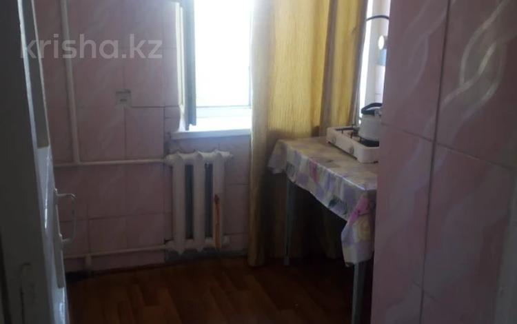 1-комнатная квартира, 29 м², 3/3 этаж, Акын Сара — Акын Сара за 6.3 млн 〒 в Талдыкоргане