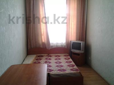 1 комната, 30 м², Крамского 27 — Ермекова за 36 000 〒 в Караганде, Казыбек би р-н — фото 2