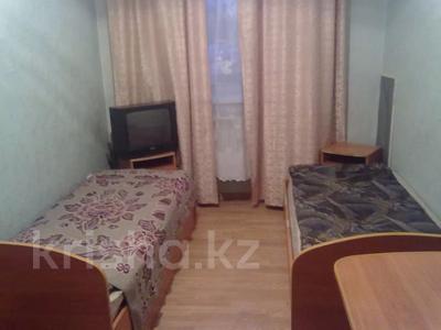 1 комната, 30 м², Крамского 27 — Ермекова за 36 000 〒 в Караганде, Казыбек би р-н — фото 6