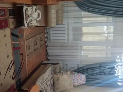 3-комнатная квартира, 63 м², 1/5 этаж помесячно, Наурызбай Батыра 26 — Макатаева за 200 000 〒 в Алматы, Алмалинский р-н — фото 4