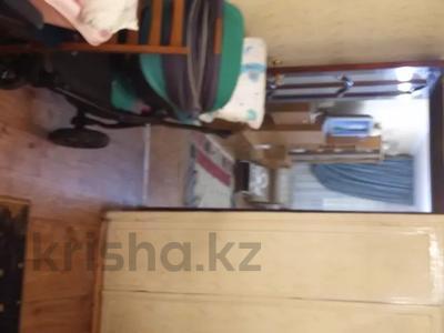 3-комнатная квартира, 63 м², 1/5 этаж помесячно, Наурызбай Батыра 26 — Макатаева за 200 000 〒 в Алматы, Алмалинский р-н — фото 5