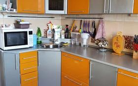 3-комнатная квартира, 70 м², 5/5 этаж, Гагарина — Ленина за 10.5 млн 〒 в Рудном