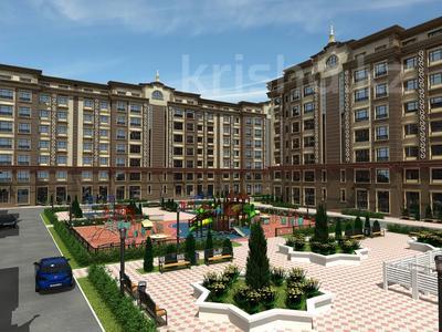 3-комнатная квартира, 95.1 м², 6/7 этаж, 19-й мкр за ~ 11.4 млн 〒 в Мангистауской обл. — фото 3