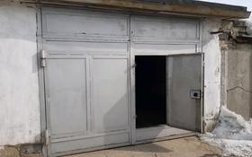 Продам гараж за ~ 1.9 млн 〒 в Рудном