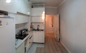2-комнатная квартира, 60 м², 5/16 этаж, Райымбека 206/12 за 25.9 млн 〒 в Алматы, Алмалинский р-н