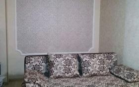 1-комнатная квартира, 22.5 м², 4/4 этаж, Көктал 8 за 6 млн 〒 в Нур-Султане (Астана), Сарыарка р-н