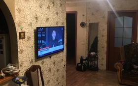3-комнатная квартира, 64 м², 1/5 этаж, Энергетиков 71 за 11.5 млн 〒 в Экибастузе