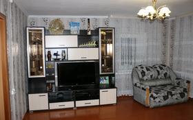 4-комнатный дом, 85 м², 10 сот., улица Котовского 60 — Маяковского за 6 млн 〒 в Щучинске
