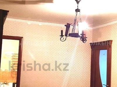 2-комнатная квартира, 70 м², 7/12 этаж, мкр Тастак-1, Брусиловского 159 — Кулымбетова за ~ 26.5 млн 〒 в Алматы, Ауэзовский р-н — фото 12