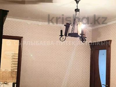 2-комнатная квартира, 70 м², 7/12 этаж, мкр Тастак-1, Брусиловского 159 — Кулымбетова за ~ 26.5 млн 〒 в Алматы, Ауэзовский р-н — фото 14