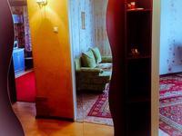 1-комнатная квартира, 42 м², 6/6 этаж посуточно