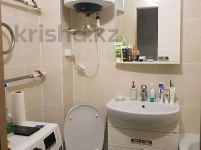 1-комнатная квартира, 31 м², 3/5 этаж, 14 мкр за 4.8 млн 〒 в Караганде, Казыбек би р-н — фото 8