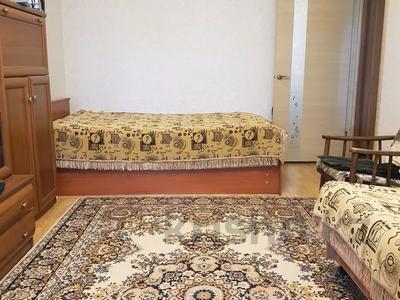 1-комнатная квартира, 31 м², 3/5 этаж, 14 мкр за 4.8 млн 〒 в Караганде, Казыбек би р-н — фото 11