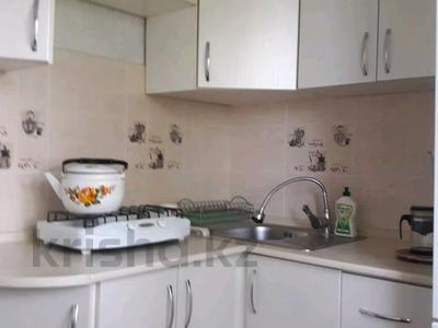 1-комнатная квартира, 31 м², 3/5 этаж, 14 мкр за 4.8 млн 〒 в Караганде, Казыбек би р-н — фото 12