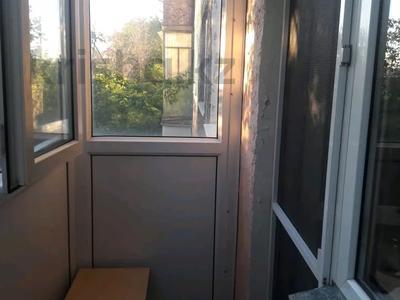 1-комнатная квартира, 31 м², 3/5 этаж, 14 мкр за 4.8 млн 〒 в Караганде, Казыбек би р-н — фото 13
