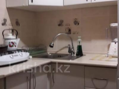 1-комнатная квартира, 31 м², 3/5 этаж, 14 мкр за 4.8 млн 〒 в Караганде, Казыбек би р-н — фото 4