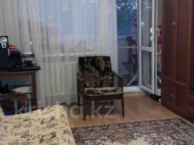 1-комнатная квартира, 31 м², 3/5 этаж, 14 мкр за 4.8 млн 〒 в Караганде, Казыбек би р-н — фото 5