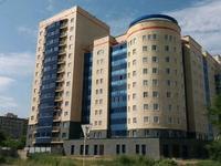2-комнатная квартира, 53 м², 7/10 этаж на длительный срок, Омарова за 140 000 〒 в Нур-Султане (Астане)