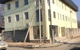 Магазин площадью 60 м², Батталова 1/2 за 200 000 〒 в Акбулаке
