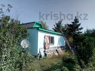 Дача с участком в 11 сот., мкр Михайловка 14 за 1.5 млн 〒 в Караганде, Казыбек би р-н — фото 7