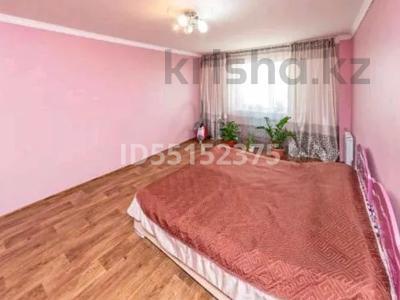 2-комнатная квартира, 76.8 м², 4/5 этаж, Коргалжынское шоссе 23 — Айтматова за 21.5 млн 〒 в Нур-Султане (Астана), Есиль р-н