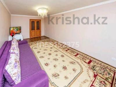 2-комнатная квартира, 76.8 м², 4/5 этаж, Коргалжынское шоссе 23 — Айтматова за 21.5 млн 〒 в Нур-Султане (Астана), Есиль р-н — фото 3