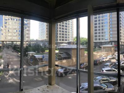 Здание, Сатпаева 30А/1 — Шагабутдинова площадью 310 м² за 1.3 млн 〒 в Алматы, Бостандыкский р-н — фото 3