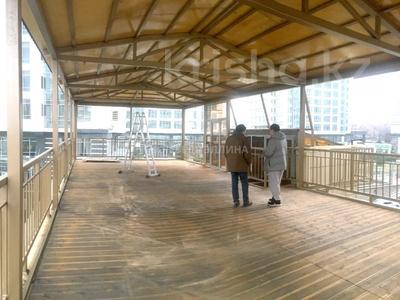 Здание, Сатпаева 30А/1 — Шагабутдинова площадью 310 м² за 1.3 млн 〒 в Алматы, Бостандыкский р-н — фото 5