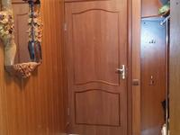 4-комнатная квартира, 140 м², 1/2 этаж