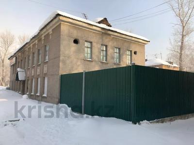 Здание, площадью 573 м², Белинского 1 — Бажова за 100 млн 〒 в Усть-Каменогорске — фото 2