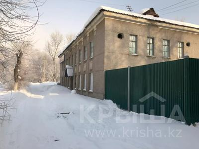 Здание, площадью 573 м², Белинского 1 — Бажова за 100 млн 〒 в Усть-Каменогорске — фото 3