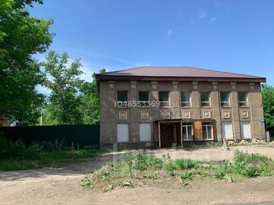 Здание, площадью 573 м², Белинского 1 — Бажова за 100 млн 〒 в Усть-Каменогорске