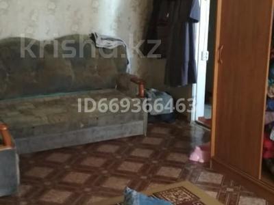 1-комнатная квартира, 33.9 м², 9/9 этаж, Есенжанова 1/1 за 6 млн 〒 в Уральске