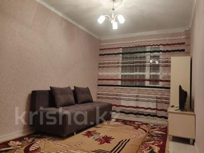 1-комнатная квартира, 35.4 м², 2/12 этаж помесячно, Е-102 11/1 за 100 000 〒 в Нур-Султане (Астана), Есиль р-н
