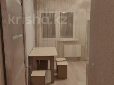 1-комнатная квартира, 35.4 м², 2/12 этаж помесячно, Е-102 11/1 за 100 000 〒 в Нур-Султане (Астана), Есиль р-н — фото 3
