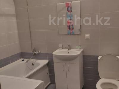 1-комнатная квартира, 35.4 м², 2/12 этаж помесячно, Е-102 11/1 за 100 000 〒 в Нур-Султане (Астана), Есиль р-н — фото 6