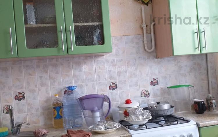 2-комнатная квартира, 43 м², 1/4 этаж, Рижская — Интернациональная за 11.9 млн 〒 в Петропавловске