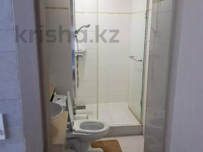 4-комнатная квартира, 128 м², 6 этаж помесячно, Байтурсынова 1 за 350 000 〒 в Нур-Султане (Астана), Алматы р-н — фото 10