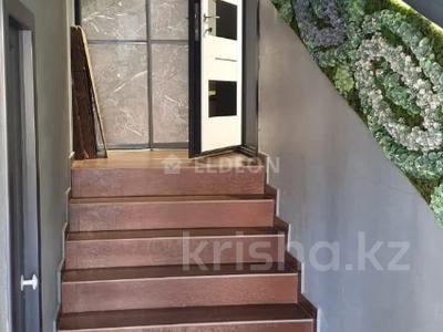 Магазин площадью 85 м², Джамбула — проспект Абылай Хана за 490 000 〒 в Алматы — фото 5