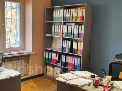 Магазин площадью 85 м², Джамбула — проспект Абылай Хана за 490 000 〒 в Алматы — фото 3
