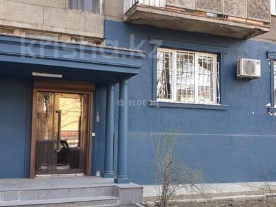 Магазин площадью 85 м², Джамбула — проспект Абылай Хана за 490 000 〒 в Алматы