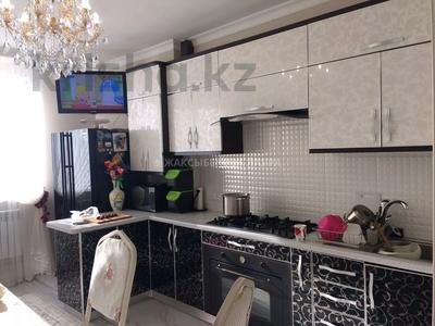 2-комнатная квартира, 68 м², 4/9 этаж, мкр Нуркент (Алгабас-1) за 23.5 млн 〒 в Алматы, Алатауский р-н