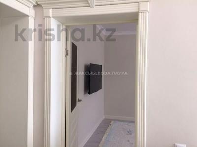 2-комнатная квартира, 68 м², 4/9 этаж, мкр Нуркент (Алгабас-1) за 23.5 млн 〒 в Алматы, Алатауский р-н — фото 4